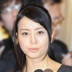 大桃美代子の学歴|出身大学高校や中学校の偏差値と経歴