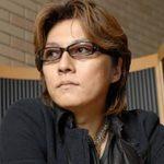 石井竜也の学歴と経歴|出身高校中学校や大学の偏差値