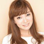 保田圭の学歴|出身高校中学校や大学の偏差値と経歴