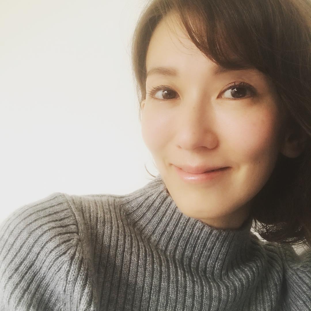 大河内奈々子の学歴|出身高校中...