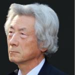 小泉純一郎の学歴と経歴|出身大学高校や中学校の偏差値