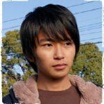 加藤清史郎の学歴|出身高校や中学校の偏差値と経歴