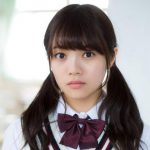 日向坂46宮田愛萌の学歴|出身大学高校や中学校の偏差値と学生時代