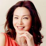 川原亜矢子の学歴|出身高校中学校や大学の偏差値と経歴