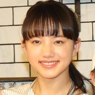清原伽耶 芦田愛菜