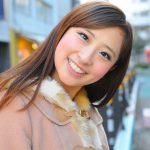日向坂46井口眞緒の学歴|出身大学高校や中学校の偏差値と学生時代