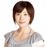 富永美樹の学歴|出身大学高校や中学校の偏差値と若い頃のかわいい画像