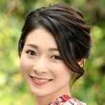 住田紗里アナの学歴|出身大学高校や中学校の偏差値と経歴