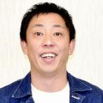 さらば青春の光・森田哲矢の学歴|出身高校大学や中学校の偏差値|留年していた!