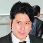 川崎麻世の学歴と経歴 出身大学高校や中学校の偏差値
