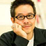 田口トモロヲの学歴|出身大学や高校の偏差値と経歴
