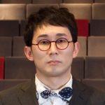 シソンヌじろうの学歴|出身大学高校や中学校の偏差値と経歴