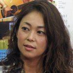 中島知子の学歴|出身大学高校や中学校の偏差値と経歴