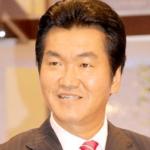 島田紳助の学歴|出身大学高校や中学校の偏差値と経歴