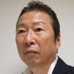 石倉三郎の学歴|出身高校中学校や小学校の偏差値と経歴