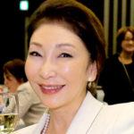 安藤和津の学歴|出身大学高校や中学校の偏差値と経歴