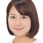 永尾亜子の学歴|出身大学高校や中学校の偏差値と大学時代