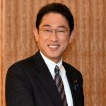 岸田文雄の学歴|出身大学高校や中学校の偏差値と東京大学志望だった