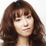 東風万智子の学歴|出身大学高校や中学校の偏差値と学生時代