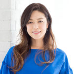 加藤紀子の学歴|出身高校や中学校の偏差値と学生時代