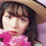 横田真悠の学歴|出身高校中学校や大学の偏差値と学生時代