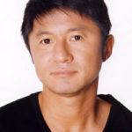 武田修宏の学歴|出身高校中学校や小学校の偏差値と学生時代