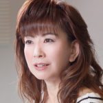 大場久美子の学歴|出身高校や中学校の偏差値と学生時代