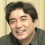 田中健(俳優)の学歴|出身高校や中学校の偏差値と学生時代