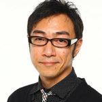 角田晃広(東京03)の学歴|出身大学高校や中学校の偏差値と学生時代