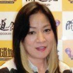 ジャガー横田の学歴|出身高校中学校や小学校の偏差値と学生時代