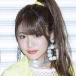 志田友美の学歴|出身高校大学や中学校の偏差値と学生時代