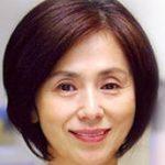 朝加真由美の学歴|出身高校や中学校の偏差値と学生時代
