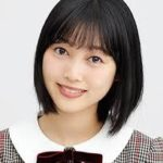 北川悠理(乃木坂46)の学歴|出身高校や中学校の偏差値と学生時代