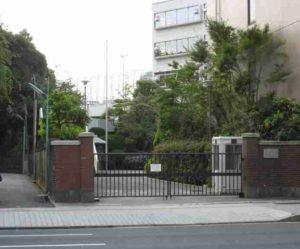 北川 悠理 大学