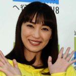 飯田圭織の学歴|出身高校や中学校の偏差値や学生時代のエピソード