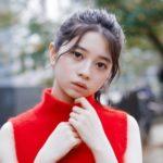 桜田ひよりの学歴|出身高校や中学校の偏差値と学生時代
