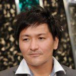 スリムクラブ真栄田賢の学歴|出身大学高校や中学校の偏差値と学生時代