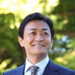 玉木雄一郎(国民民主党)の学歴|出身大学や高校の偏差値と学生時代