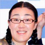 たんぽぽ白鳥久美子の学歴|出身大学高校や中学校の偏差値と学生時代