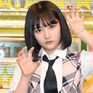 矢作萌夏(AKB48)の学歴|出身高校や中学校の偏差値と学生時代