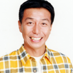 吉村明宏の学歴|出身高校大学や中学校の偏差値と学生時代