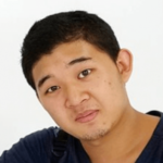 後藤拓実(四千頭身)の学歴|出身高校大学や中学校の偏差値と学生時代