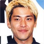 田村亮(ロンブー)の学歴|出身高校大学や中学校の偏差値と学生時代