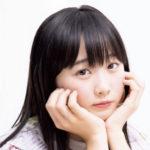 本田望結の学歴|出身中学校高校や小学校の偏差値と学生時代