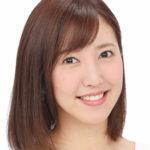 小澤陽子の学歴|出身大学高校や中学校の偏差値と学生時代