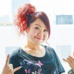 ナヲ(マキシマムザホルモン)の学歴|出身大学高校や中学校の偏差値