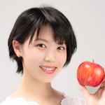 彩香(りんご娘)の学歴|出身高校大学や中学校の偏差値と学生時代