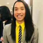 トムブラウン布川ひろきの学歴|出身高校大学や中学校の偏差値と学生時代