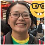 山田しょうこ(はなしょー)の学歴|出身大学高校や中学校の偏差値と学生時代