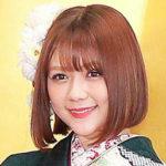 村重杏奈(HKT48)の学歴|出身高校大学や中学校の偏差値や学生時代